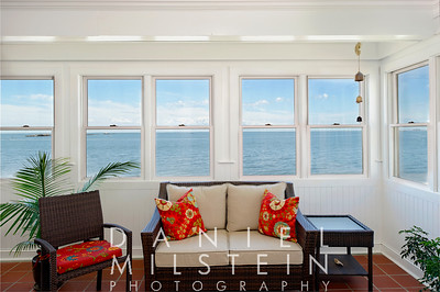 57 Island View Ave 17