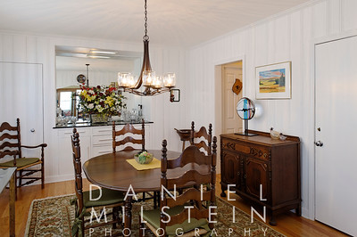 57 Island View Ave 15