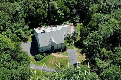 62 Blacksmith Ridge Rd aerial 13