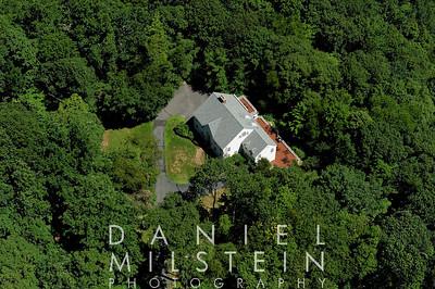 62 Blacksmith Ridge Rd aerial 17