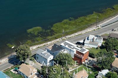 70 Harbor Rd aerial 05