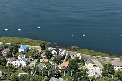 70 Harbor Rd aerial 07