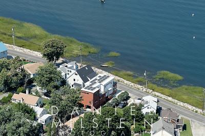 70 Harbor Rd aerial 08