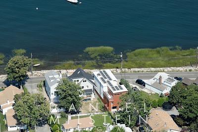 70 Harbor Rd aerial 06
