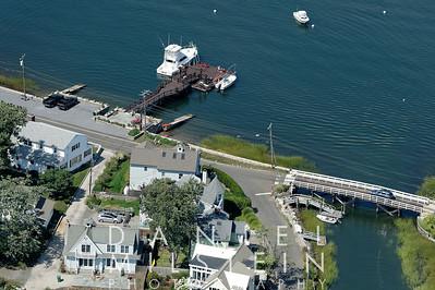 92 Harbor Rd aerial 09