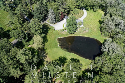 95 Half Mile Rd aerial 07