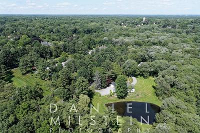 95 Half Mile Rd aerial 09