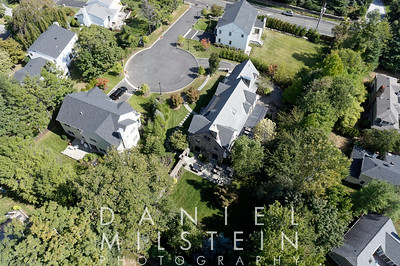 959 North St 09-2014 aerial 06