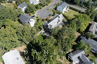 959 North St 09-2014 aerial 04