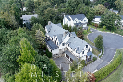 959 North St 09-2014 aerial 41