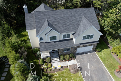 959 North St 09-2014 aerial 50