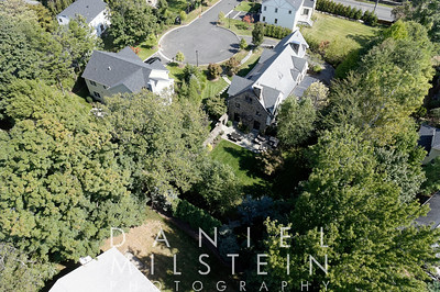 959 North St 09-2014 aerial 10