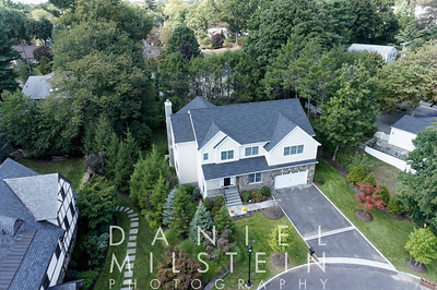 959 North St 09-2014 aerial 43