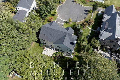 959 North St 09-2014 aerial 48