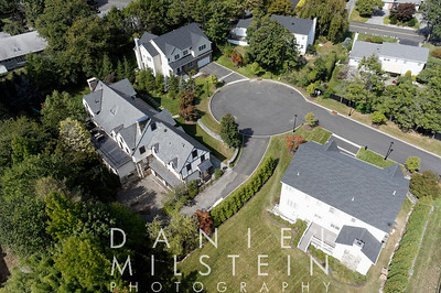 959 North St 09-2014 aerial 32