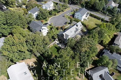 959 North St 09-2014 aerial 03