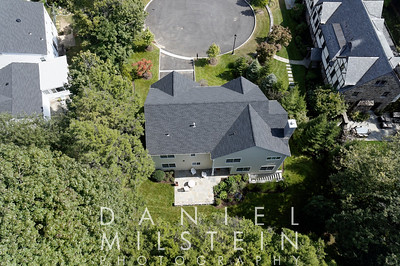 959 North St 09-2014 aerial 47