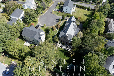 959 North St 09-2014 aerial 08