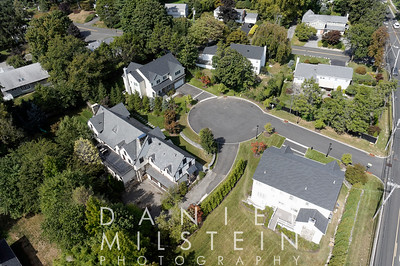 959 North St 09-2014 aerial 34