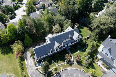 959 North St 09-2014 aerial 22