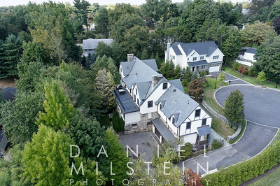 959 North St 09-2014 aerial 42