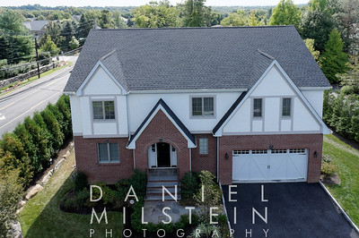959 North St 09-2014 aerial 58