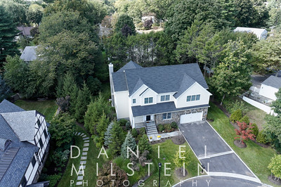 959 North St 09-2014 aerial 44