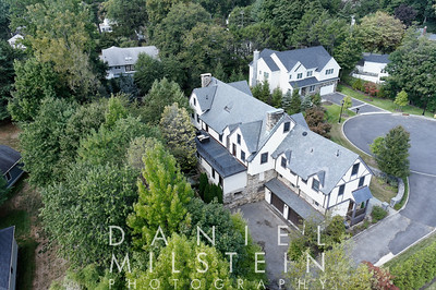 959 North St 09-2014 aerial 40