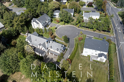 959 North St 09-2014 aerial 36