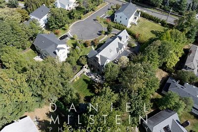 959 North St 09-2014 aerial 05