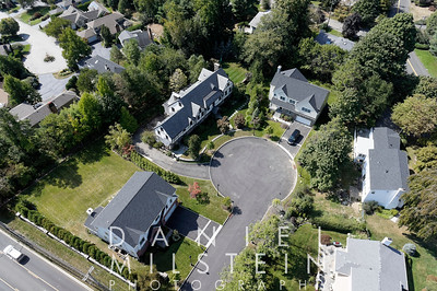 959 North St 09-2014 aerial 28