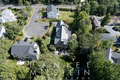 959 North St 09-2014 aerial 09