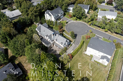 959 North St 09-2014 aerial 35