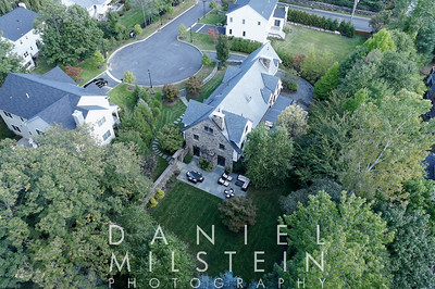 959 North St 09-2014 aerial 12
