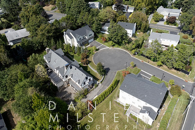 959 North St 09-2014 aerial 33