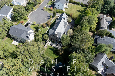 959 North St 09-2014 aerial 07