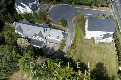 959 North St 09-2014 aerial 37