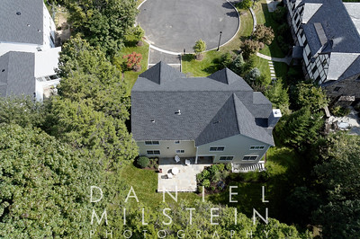 959 North St 09-2014 aerial 46