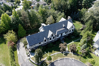 959 North St 09-2014 aerial 23