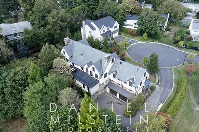 959 North St 09-2014 aerial 39
