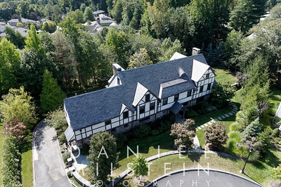 959 North St 09-2014 aerial 24