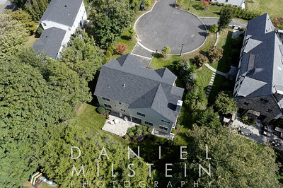 959 North St 09-2014 aerial 49