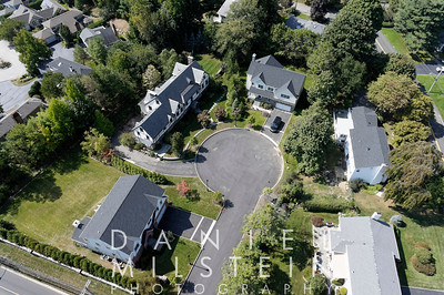959 North St 09-2014 aerial 27