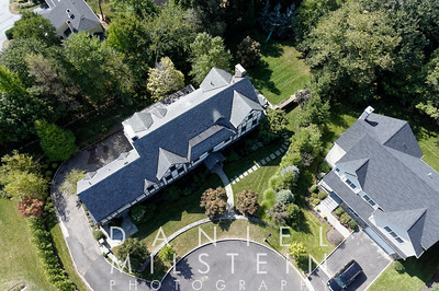 959 North St 09-2014 aerial 02