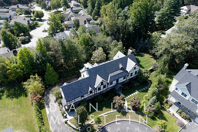 959 North St 09-2014 aerial 01