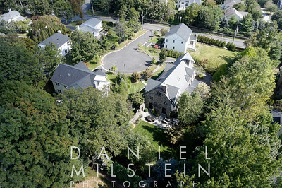 959 North St 09-2014 aerial 11