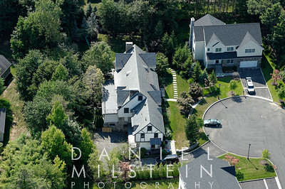 959 North St aerial 12