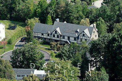 959 North St aerial 08