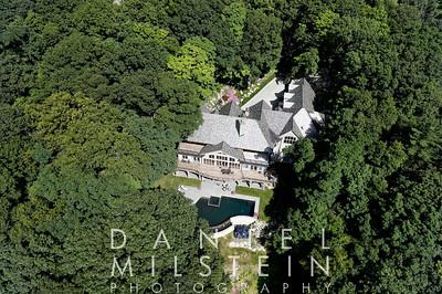97 Deep Valley Rd 2014 aerial 03