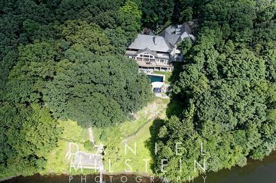 97 Deep Valley Rd 2014 aerial 07